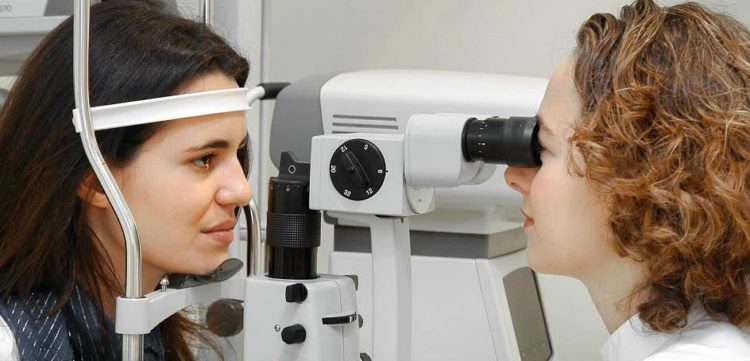 Причины появления мешков отзывы врачей косметологов